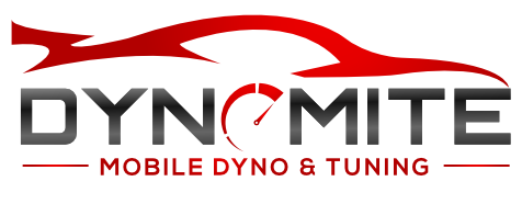 Dynomite Mobile Dyno and Tuning